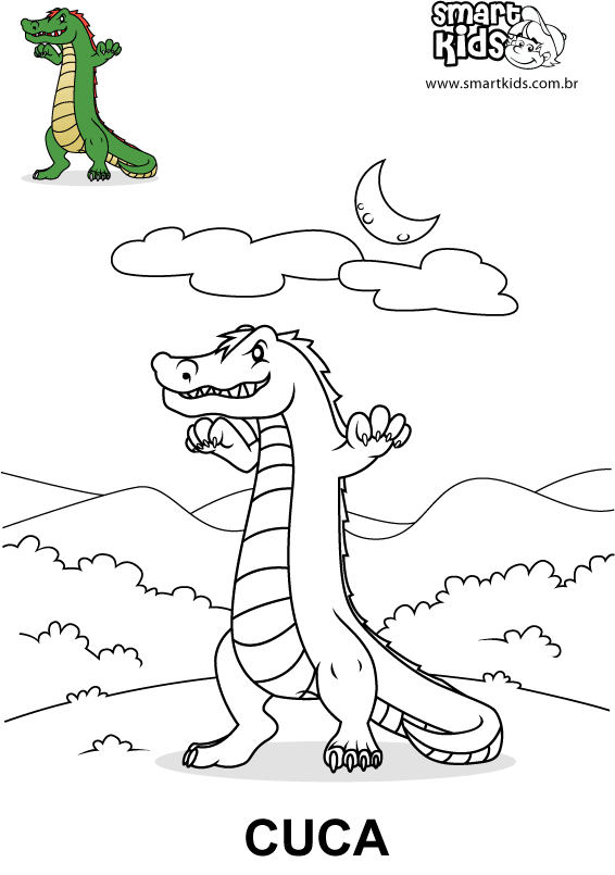 smart kid coloring pages - photo#46