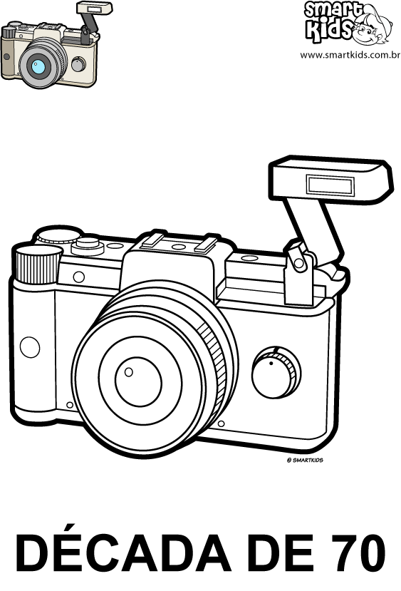 smart kid coloring pages - photo#29