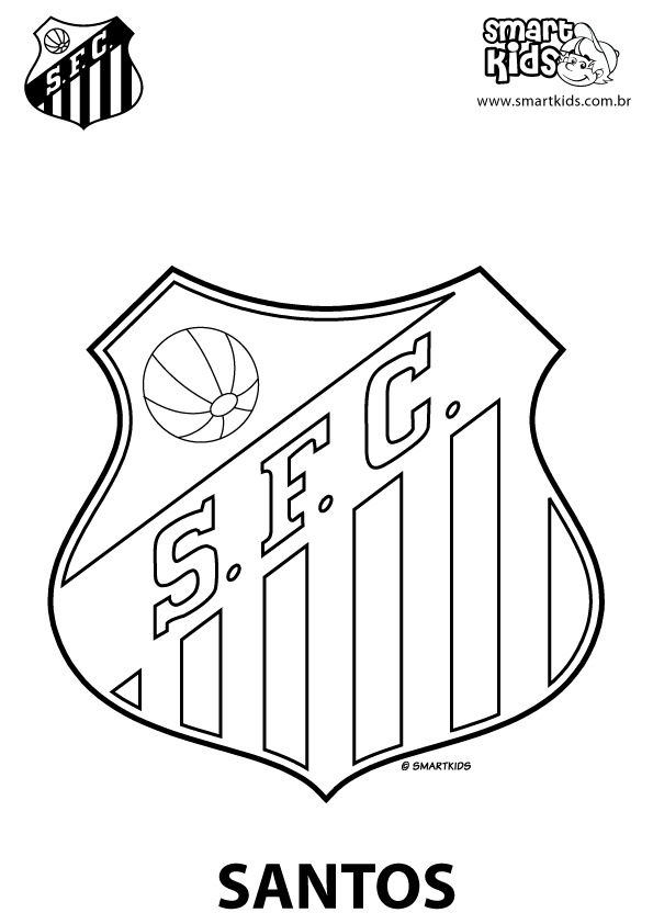 santons coloring pages - photo#5