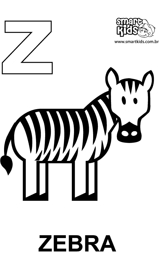 smart kid coloring pages - photo#30