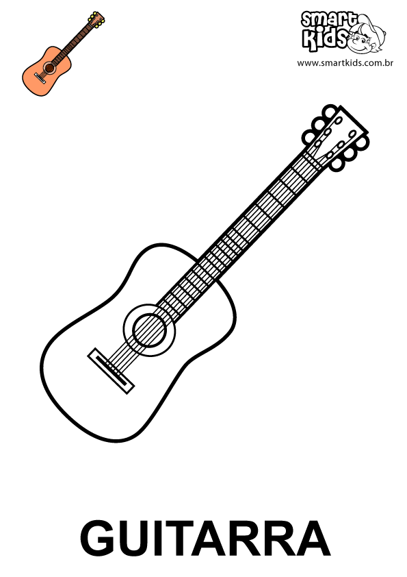 smart kid coloring pages - photo#33
