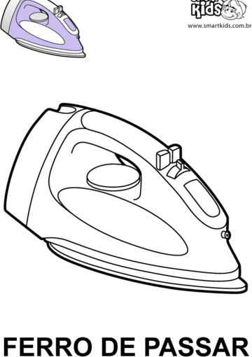smart kid coloring pages - photo#45