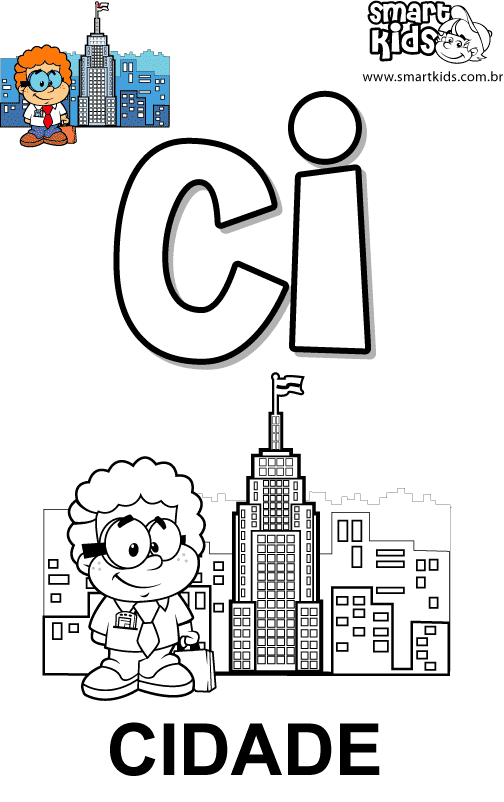 ci 77891 coloring pages - photo#30