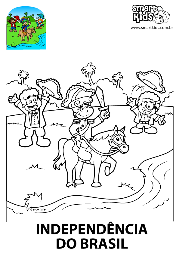 The Cia Coloring Pages