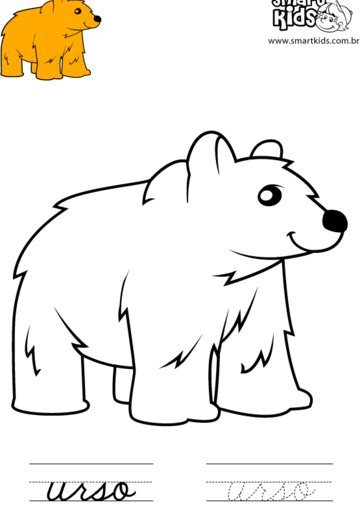 sunsmart coloring pages - photo#12