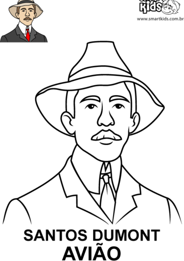 santons coloring pages - photo#24