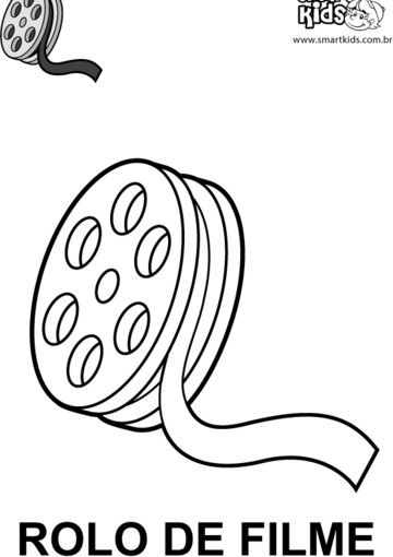 smart kid coloring pages - photo#41