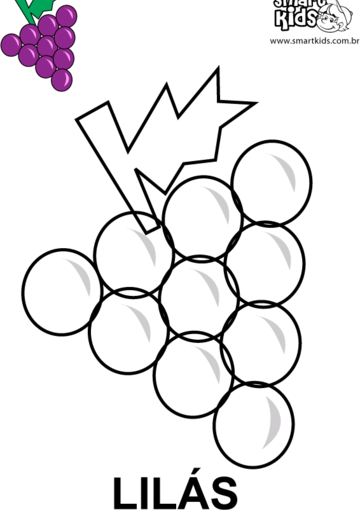 smart kid coloring pages - photo#40
