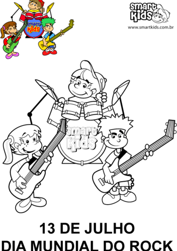 smart kid coloring pages - photo#36