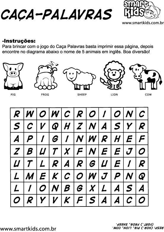 printable word search puzzles for thanksgiving